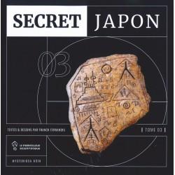 Secret Japon 03
