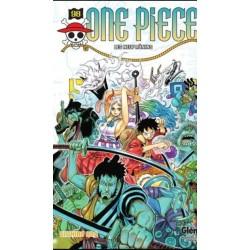 One Piece 98 (VF)