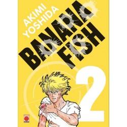Banana Fish 2 (VF)