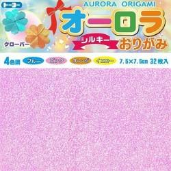 Aurora origami 75mm