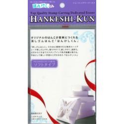 Gommes à graver Hankeshi-kun