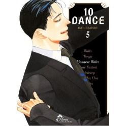 10 Dance 5 (VF)