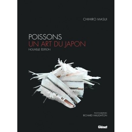 Poissons, un art du Japon