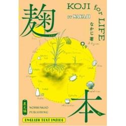 Koji for life