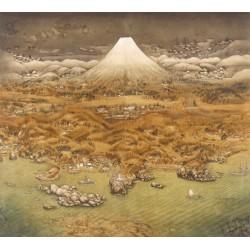 Fusen Tetsu no Gashû