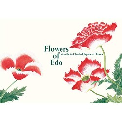 Flowers of Edo
