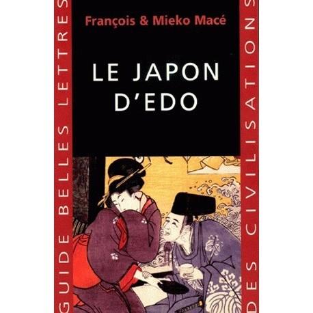 Le Japon d'Edo