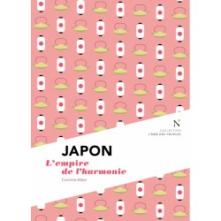 Japon, L'empire de l'harmonie
