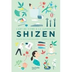 Shizen - L'art de vivre à la japonaise