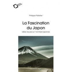 La Fascination du Japon  Idées reçues sur l'archipel japonais