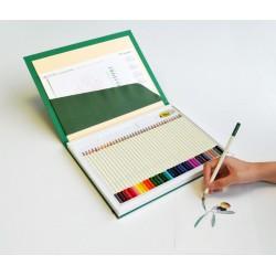 IROJITEN Selection de 36 couleurs
