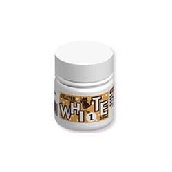 DELETER White 1