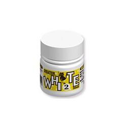 DELETER White 2
