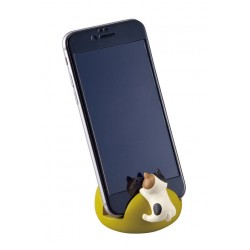 Porte Smartphone Miaou!