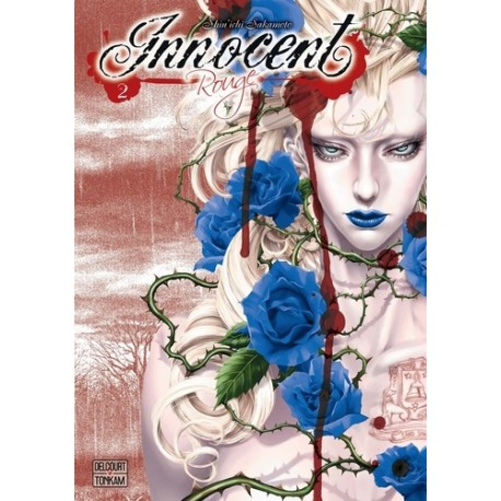 Innocent Rouge 2