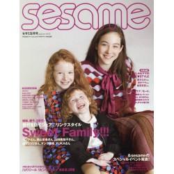 Abonnement Sesami