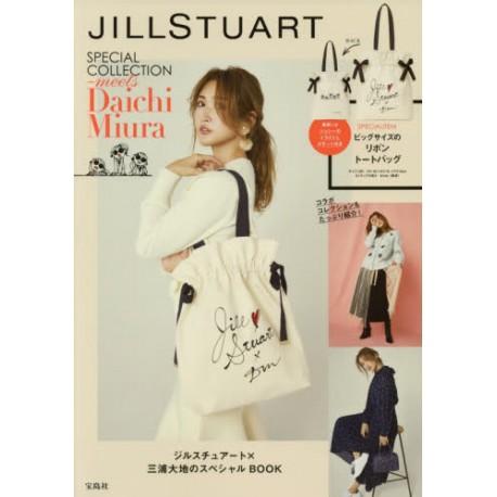 Jillstuart Special Collection