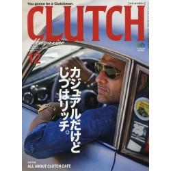 Clutch Magazine n°12/2019