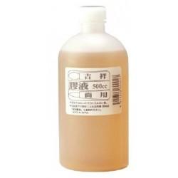 Nikawa liquide 500ml