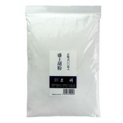 Gofun en poudre 500g