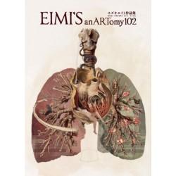 Eimi's anARTomy 102