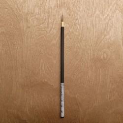 Pinceau Itachi Menso Daï