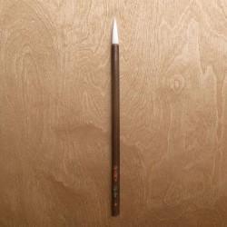 Pinceau Choryu Tokudai