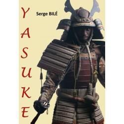 Yasuké - Le samouraï noir