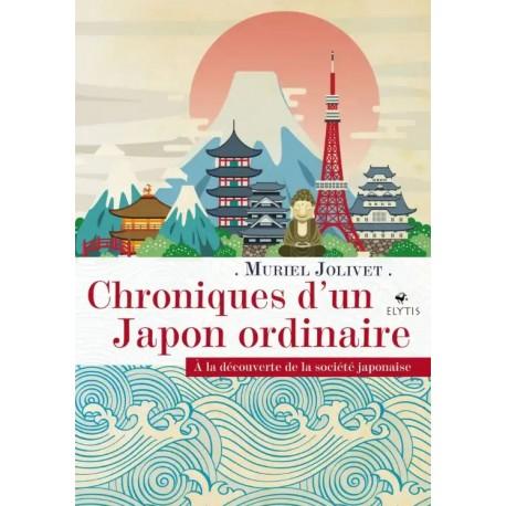 Chroniques d'un Japon ordinaire