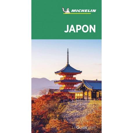 Japon Edition 2020