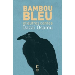 Bambou bleu et autres contes