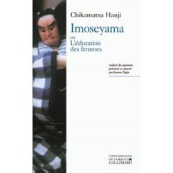 Imoseyama ou L'éducation des femmes