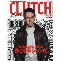 CLUTCH Magazine n°04/2020