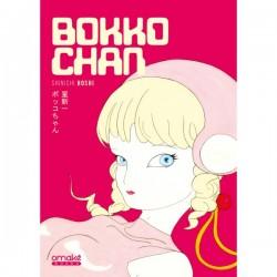 Bokko Chan