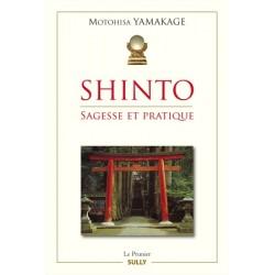 Shinto - Sagesse et pratique