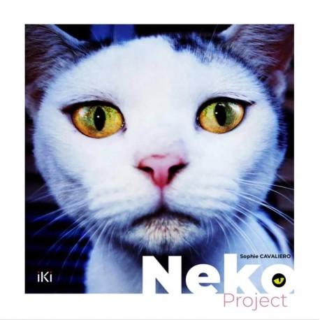 Neko Project