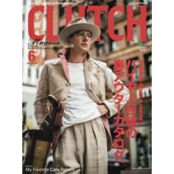 CLUTCH Magazine n°06/2020