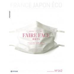 France Japon Éco N°162