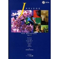J.Bridge For Beginners vol.1