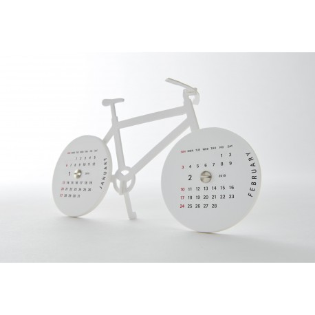 Calendrier-good-morning-2019-Bike