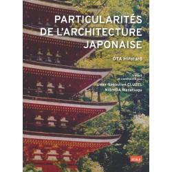 Particularités de l'architecture japonaise