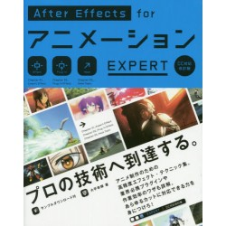 After Effects for Animation Expert