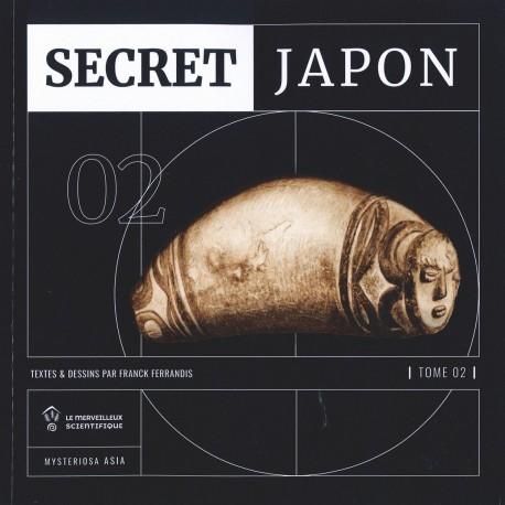 Secret Japon 02