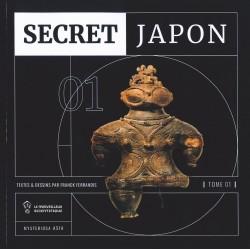 Secret Japon 01