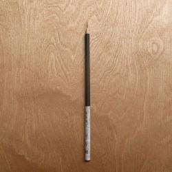 Pinceau Itachi Tentsuke