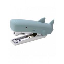 Agrafeuse Silicon MAX - Requin -