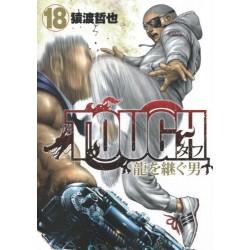 TOUGH Ryu wo tsugu otoko 18
