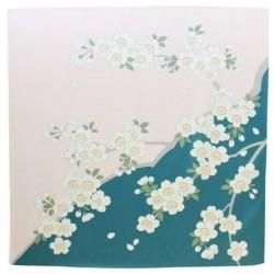 Furoshiki - Sakura