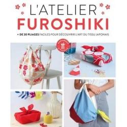 L'atelier Furoshiki