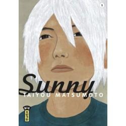 Sunny Tome 1